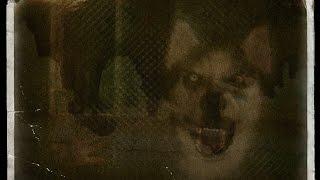 getlinkyoutube.com-Invocaciones Smiledog.jpg, Splendorman y Clockwork