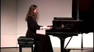 getlinkyoutube.com-Bach-Liszt Organ Fantasy and fugue in G Minor (transcribed for piano)