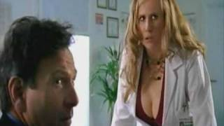 The Catherine Tate Show - Boob Job Babe