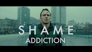 getlinkyoutube.com-The Weight of Addiction | Shame Dissection [#16]