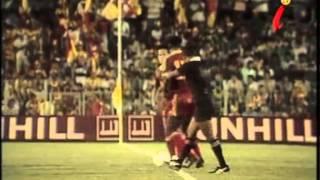 getlinkyoutube.com-Selangor vs Kuala Lumpur 1988 Malaysia Cup