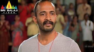 getlinkyoutube.com-Bheemili Kabaddi Jattu Movie Climax Scene | Nani, Saranya Mohan | Sri Balaji Video