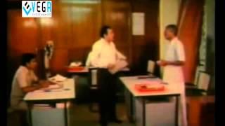 getlinkyoutube.com-Rendu Rellu Aaru Movie - Part 1