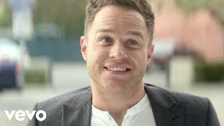 getlinkyoutube.com-Olly Murs - Troublemaker ft. Flo Rida