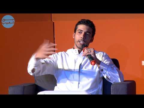 عمر حسين والحفاظات  | بث تجريبي