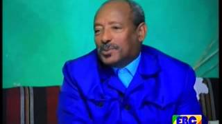 Ethiopian Comedy Series - Betoch Part 91
