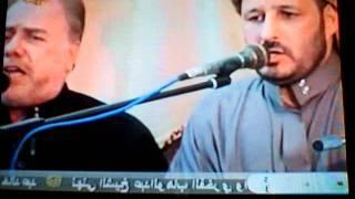 getlinkyoutube.com-عامودا . مولد الباز عبد القادر الجيلاني