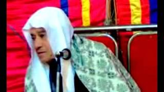 getlinkyoutube.com-روائع الشيخ راغب مصطفي غلوش عزاء بنت عم الشيخ راغب مصطفي غلوش