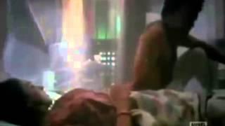 Bengali Actress Rituparna Sengupta Hot Intimate Bed Scene Hot YouTube cut