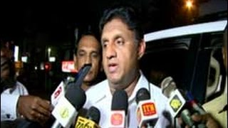 UNP executive committee meets today