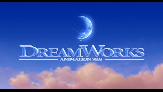 getlinkyoutube.com-DreamWorks Animation DVD Collection