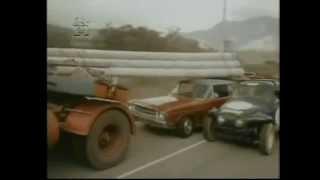 getlinkyoutube.com-Os Trapalhões   O Trapalhão na Arca de Noé   Completo 1983