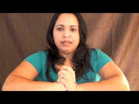 Ejercicios y tips para tener senos firmes {Breast Exercises}