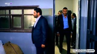 getlinkyoutube.com-وادي الذئاب الجزء الثامن الحلقة 75 مدبلجة للعربية HD