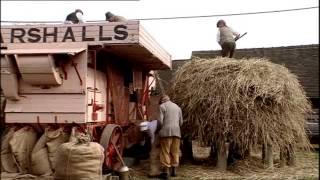 getlinkyoutube.com-Victorian Farm Episode I