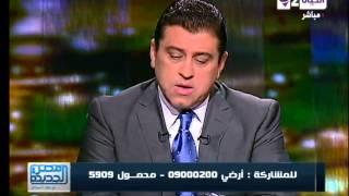"getlinkyoutube.com-مصر الجديدة - هجوم شرس على أحمد ""الملحد"" من المشاهدين بين ""بلاش تيجيبوه تانى والاسلام مش هيتأثر به"""
