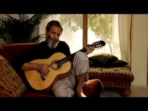 Yusuf Islam (Cat Stevens) - Peace Train (Classic and blues)
