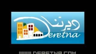 getlinkyoutube.com-مكالمة رهيبة بين بنت وولد.flv