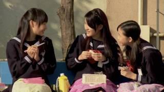 劇団四季『ライオンキング』第三話「校庭 その2」の画像