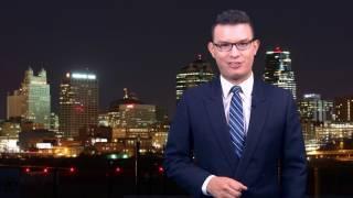Colombianos en Kansas City celebraron su Independencia