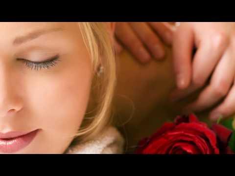 Ultimate Piano Music for Tantra Massage, Sensual Piano Bar Music