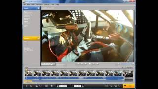 getlinkyoutube.com-SolveigMM Splitter Training Video