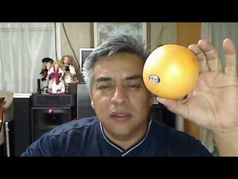Limpieza Hepatica Video 1 De 2 Y Limonada Dieta