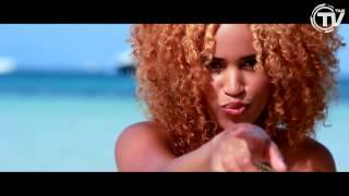 getlinkyoutube.com-Sharon Doorson - Fail In Love [Official Video HD]