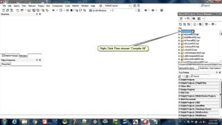 getlinkyoutube.com-How to install DevExpress 14.1.2 RAD Studio Embarcadero XE7