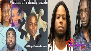 getlinkyoutube.com-Tyshawn Lee's killer is caught But there's more to the story