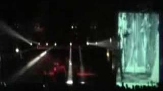 getlinkyoutube.com-THE AVALANCHES - Live at Splendour 2006 Part 1