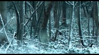 getlinkyoutube.com-The Children (2008) - Completo legendado BR