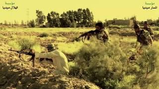 getlinkyoutube.com-قصيده حماسية وثورية 2015- نلعب جولة - احمد الجابري