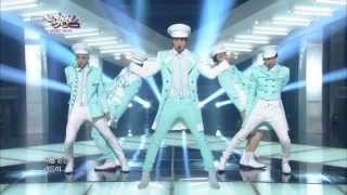 getlinkyoutube.com-[HD] SHINee (샤이니) - Everybody ► 12 in 1 Live Compilation ◄