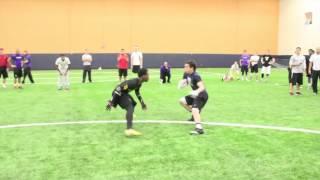 getlinkyoutube.com-BOOM Football Tryout 1 Mixtape