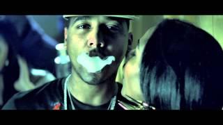 Kirko Bangz - Drank In My Cup (Remix) (feat. 2 Chainz & Juelz Santana)