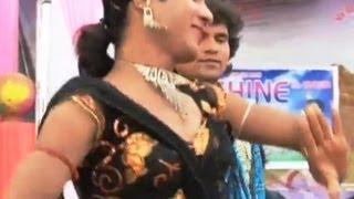 getlinkyoutube.com-Aahi Re Didiya [ Bhojpuri Video Song ] Kaho Jharela - Chhotu Chhaliya