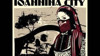 getlinkyoutube.com-Villagers of Ioannina City (VIC) - Karakolia