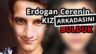 getlinkyoutube.com-Erdogan Ceren'nin KIZ ARKADASINI BULDUK! (Elif Filiz Aslan)