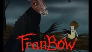 getlinkyoutube.com-Fran Bow Full Game   Part 2   ANYTHING FOR MR. MIDNIGHT