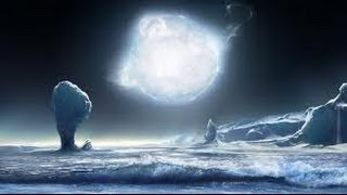 getlinkyoutube.com-(NEW 2014) Alien Planets Like Earth With The Universe! New Full Documentary!