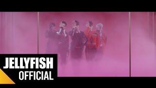 getlinkyoutube.com-VIXX 빅스_다이너마이트 (Dynamite)_Music Video