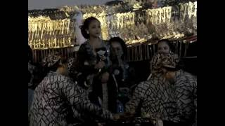 getlinkyoutube.com-Limbukan Lucu Ki Seno Nugroho bersama Gareng & Cak Dikin+Nyimut
