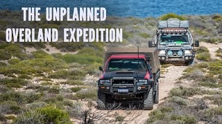 getlinkyoutube.com-The Unplanned Overland Expedition