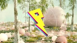 getlinkyoutube.com-Clean Bandit - Rockabye (ft. Sean Paul & Anne-Marie) [Autograf Remix]