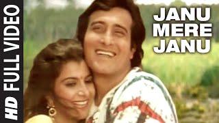 Janu Mere Janu [Full Song] | Satyamev Jayate | Vinod Khanna