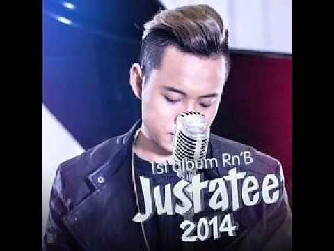 04 Loi Noi Doi Chan That - JustaTee Ft. Kimmese (Album 1st Album R'nB)