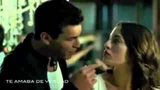 getlinkyoutube.com-Corazon De Acero - El Bebeto - Video Oficial - Con Letra...
