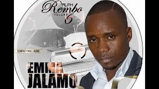 Emma-Jalamo-Ruth-Rembo width=