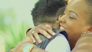 Ubaka - Chimele  Video Official 2017